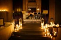 four-seasons-florence-wedding-italy_015