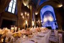 four-seasons-florence-wedding-italy_016