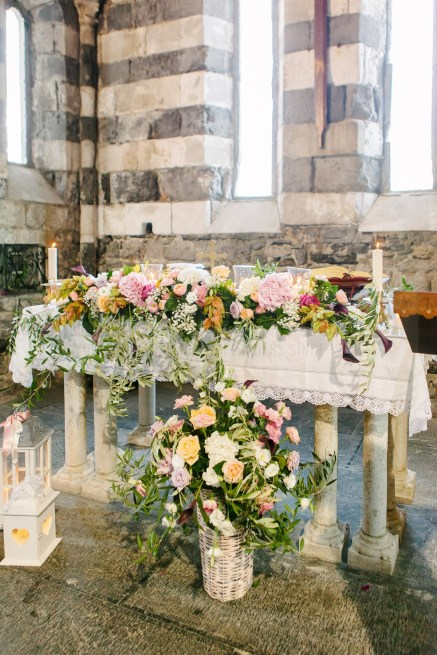 portovenere-wedding-italy_009