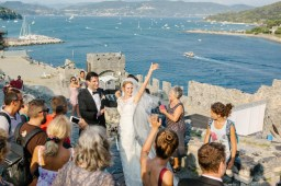 portovenere-wedding-italy_013