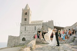 portovenere-wedding-italy_014