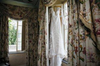 wedding-lucca-villa001