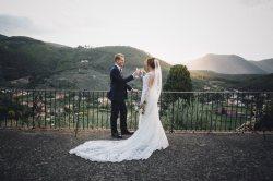 wedding-lucca-villa006