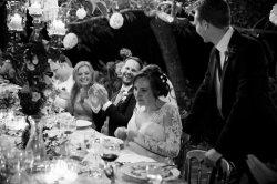 wedding-lucca-villa017