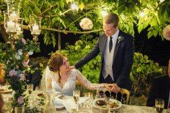 wedding-lucca-villa018