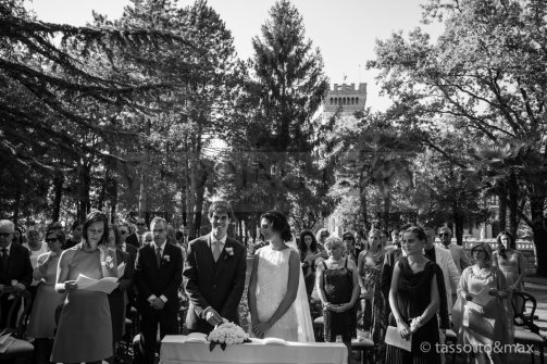 castle-wedding-friuli-35