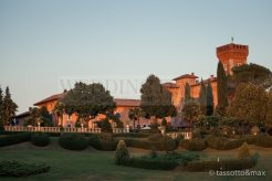 castle-wedding-friuli-57