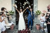 catholic-villa-wedding-lake-como-06