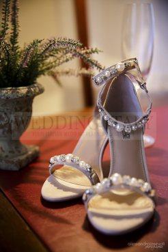 countryisde-wedding-umbria-05