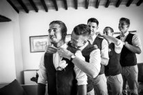 countryisde-wedding-umbria-16