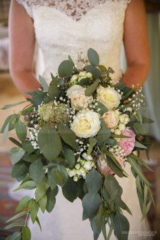 countryisde-wedding-umbria-19