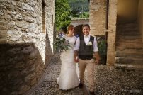 countryisde-wedding-umbria-29