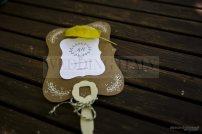countryisde-wedding-umbria-30