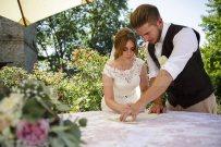 countryisde-wedding-umbria-31
