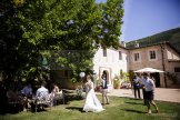 countryisde-wedding-umbria-33