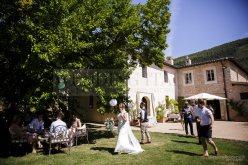 countryisde-wedding-umbria-33