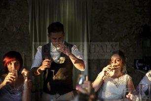 countryisde-wedding-umbria-66