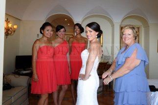 positano-wedding-09
