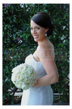 positano-wedding-14