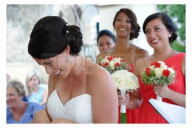 positano-wedding-25