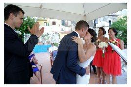 positano-wedding-29