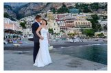 positano-wedding-52