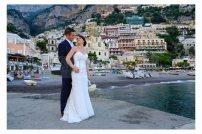 positano-wedding-52