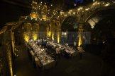 castle-wedding-tuscany-50