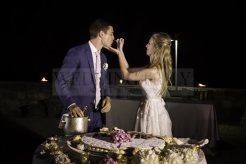 castle-wedding-tuscany-53