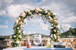 outdoor-wedding-in-puglia-14