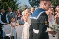 outdoor-wedding-in-puglia-18