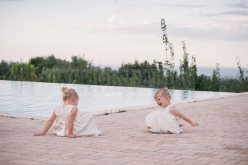 outdoor-wedding-in-puglia-35