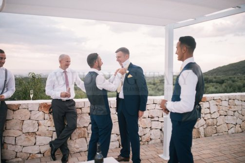 outdoor-wedding-in-puglia-36