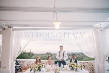 outdoor-wedding-in-puglia-38