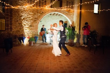 tuscan-outdoor-wedding-101