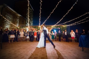 tuscan-outdoor-wedding-105