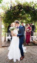 tuscan-outdoor-wedding-44