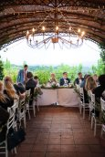 tuscan-outdoor-wedding-87