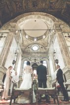 weddinginvenice-15
