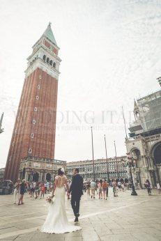 weddinginvenice-26