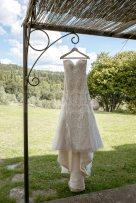 fireworks-tuscany-wedding-08
