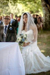 fireworks-tuscany-wedding-27
