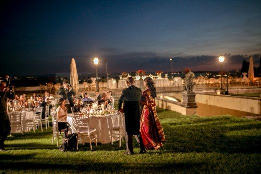 fireworks-tuscany-wedding-53