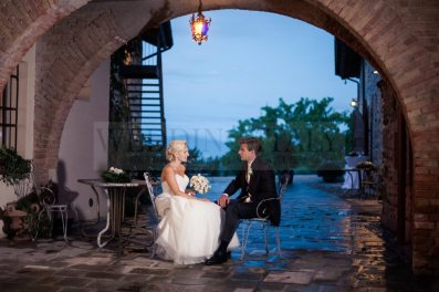 romantic-castle-friuli-58