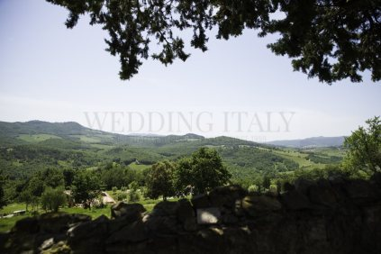 romantic-tuscan-wedding-4