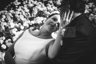 romantic-tuscan-wedding-57