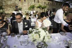 romantic-tuscan-wedding-60