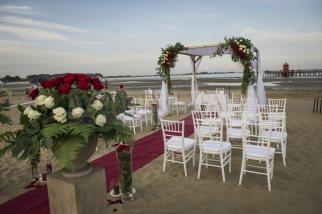 seaside-wedding-friuli-11