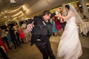 seaside-wedding-friuli-33