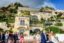 sunny-wedding-positano-20